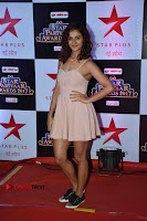 Star Parivaar Awards 2017 Red Carpet Stills .COM 0027.jpg