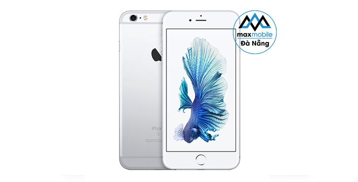 Mở khóa icloud iPhone 6, 6 Plus, 6S, 6S Plus uy tín tại Đà Nẵng