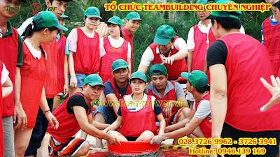 team-building-doanh-nghiep