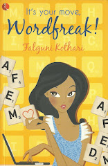 Review-Your-Move-Wordfreak-Falguni-Kothari