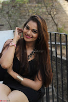Ashwini in short black tight dress   IMG 3420 1600x1067.JPG