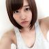 나나세 히토미 (七瀬ひとみ,Hitomi Nanase) 복귀준비하는걸까?
