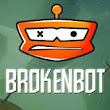 Cara Setting dan Download BrokenBot CoC Terbaru