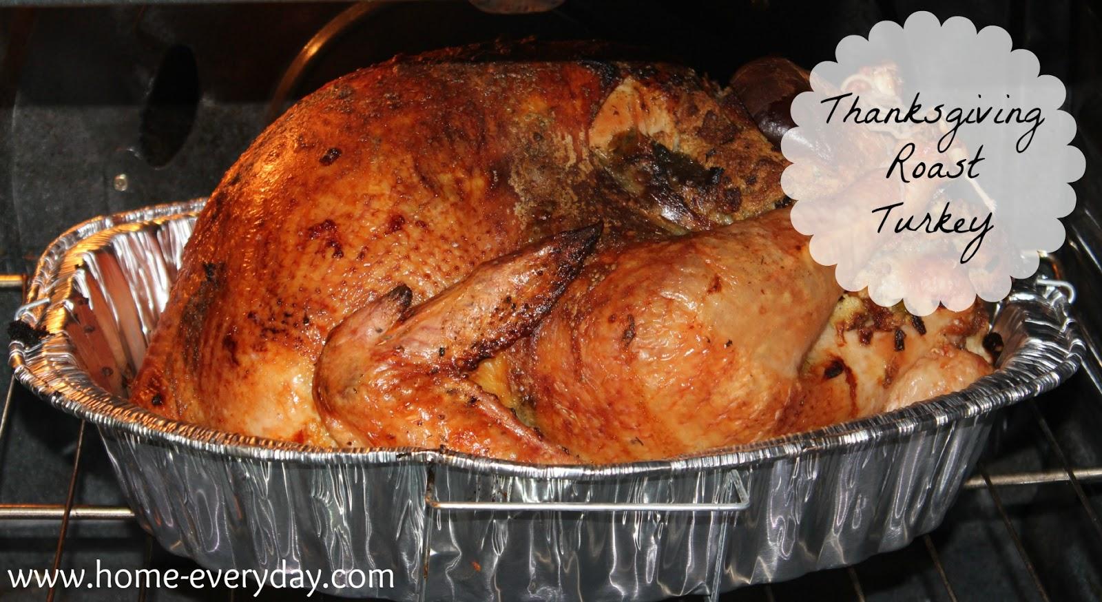 America S Test Kitchen Dry Brine Turkey