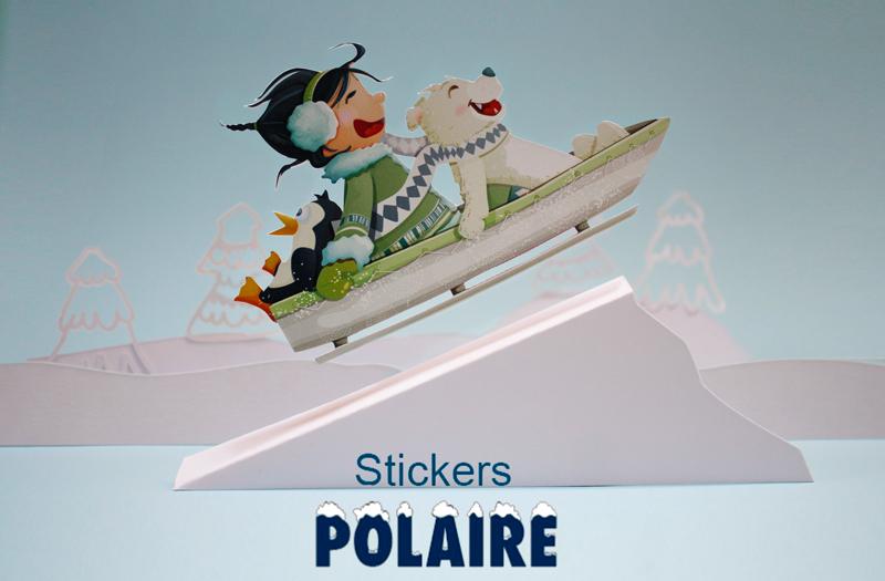 https://www.decoloopio.com/354-stickers-polaire