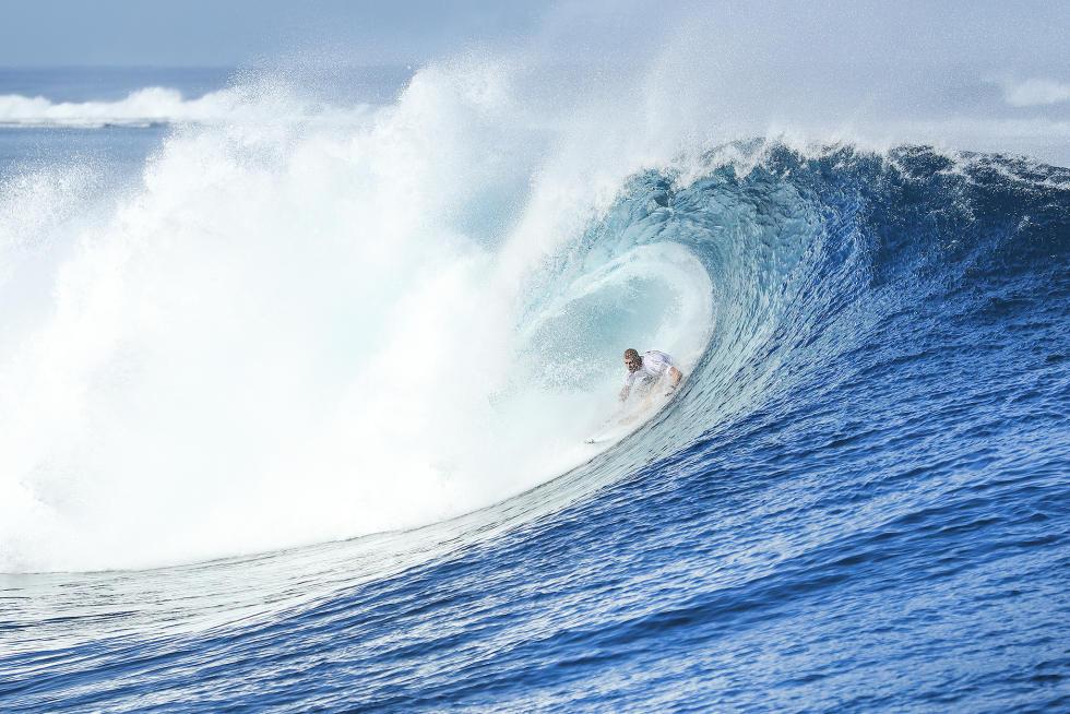 7 Mick Fanning Fiji Pro Foto WSL Kelly Cestari