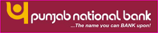PNB SPECIALIST OFFICERS RECRUITMENT 2016
