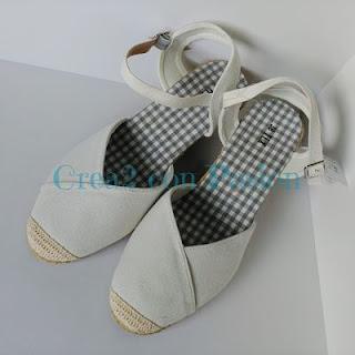 Zapatos-esparto-para-pintar-Crea2-con-Pasión