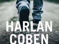 Resenha Volta Para Casa - Myron Bolitar # 11 - Harlan Coben