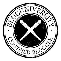 http://www.bloguniversity.nl/