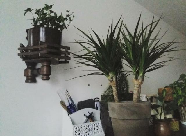 dodatki do domu vintage olx