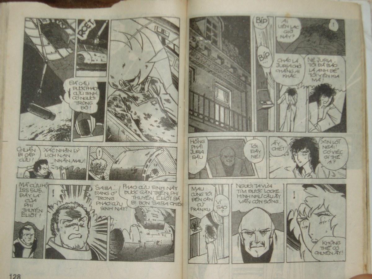 Siêu nhân Locke vol 01 trang 63