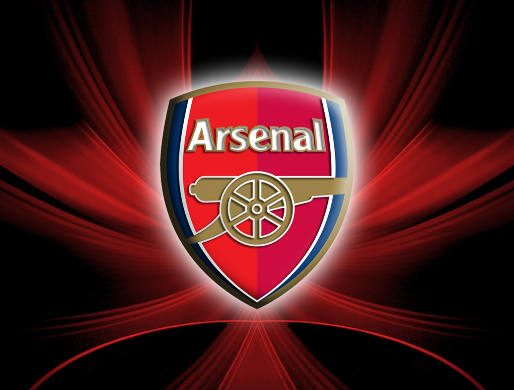 Best Arsenal Wallpapers 2015