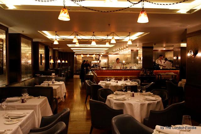 Corrigan S Restaurant