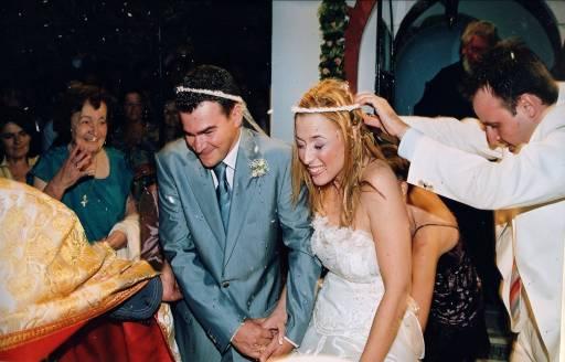 fasi di datazione prima del matrimonio