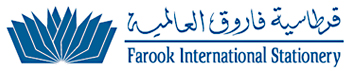 farook stationery