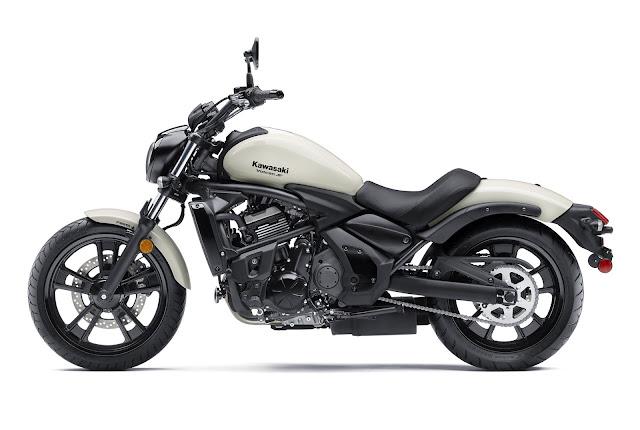 Best Beginner Cruiser Motorcycle >> Best Beginner Cruiser Motorcycles Solomotoparts Com