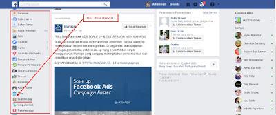 cara membuat aplikasi frame di facebook