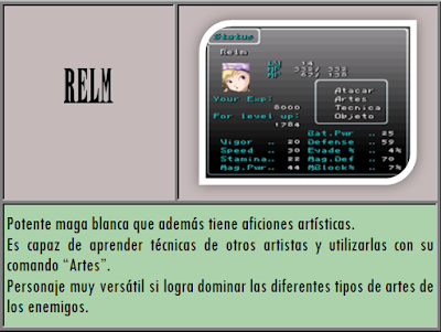 RelmMenu.png