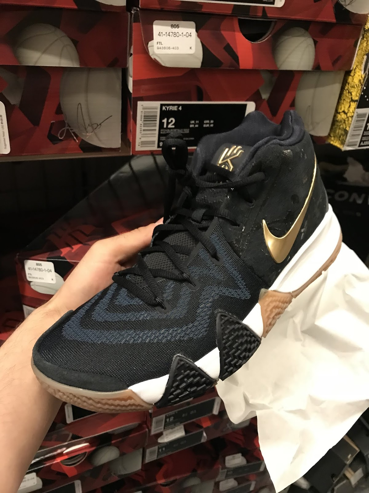 1f4d618c9fd3 NIKE KYRIE EP 4 PITCH BLUE