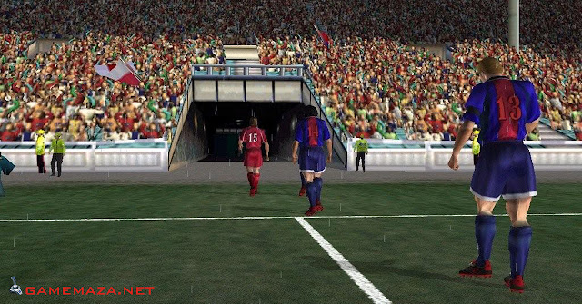 FIFA-2002-PC-Game-Free-Download