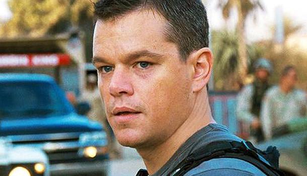 Matt Damon a refuzat un rol în Avatar şi The Dark Knight
