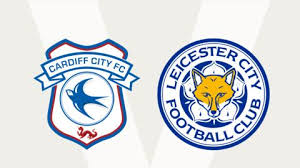 Cardiff vs Leicester City Live Streaming Today Saturday 3-11-2018 English Premier League