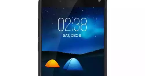 Walton Primo Hm4+ Plus Official Flash File Firmware Stock Rom 10000℅ Tested