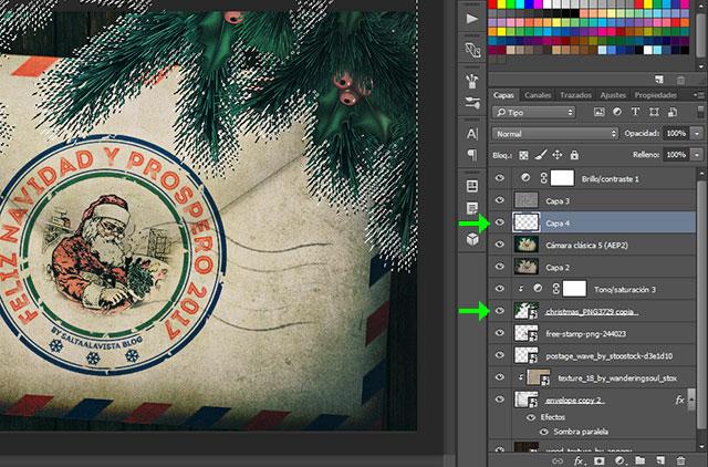 Tutorial-Photoshop-en-Español-Composicion-de-Navidad-Paso-23a-by-Saltaalavista-Blog