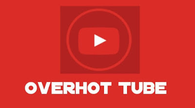 OverHot APK for Android Free Download