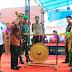 Pameran Potensi Daerah Kabupaten Kepulauan Selayar 2016 Berlangsung Di Plaza Marina