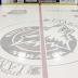 Rouyn-Noranda Huskies 2018 Center Ice