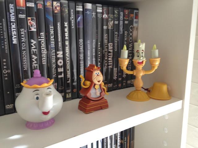 belle-bete-figurines-theiere-chandelier-horloge