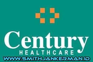 Lowongan PT. Century Group Pekanbaru April 2018