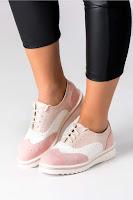 oferta-buna-la-pantofi-casual-femei-6