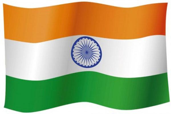 Latest Hindi Bhajan Song Mp3 Free Download Anuradha Paudwal