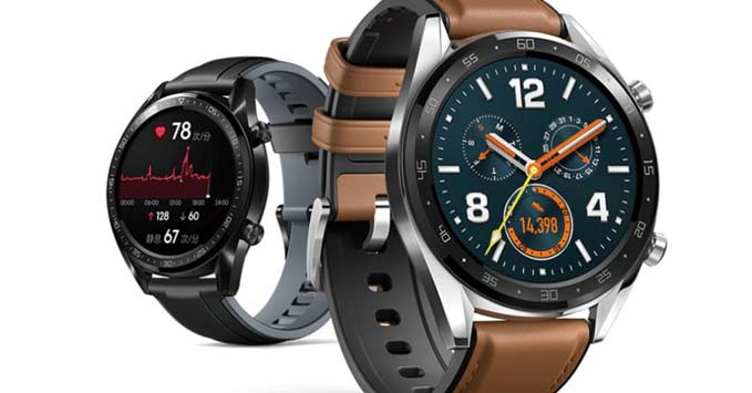 huawei-watch-gt-official