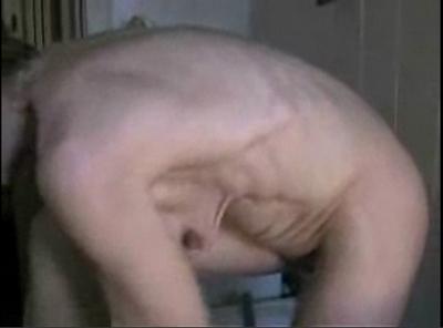 celebrity nipples
