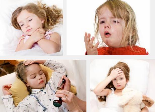 File:vaccine flu.svg