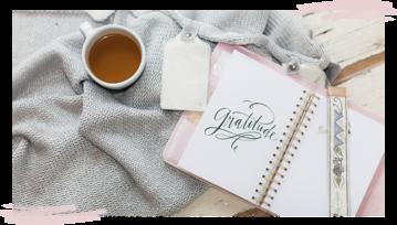 BecauseLove_Gratitude_Journal