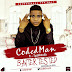 Audio: Banter Tested - Coded Man  Ft. Spektacula (Prod. Real) @iamCodedman