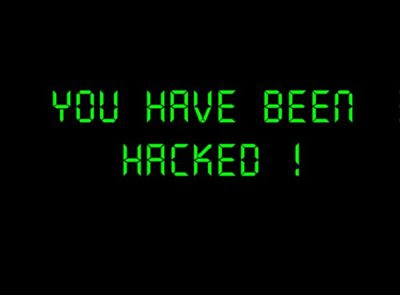 Easy Way To Hack Website in 2016