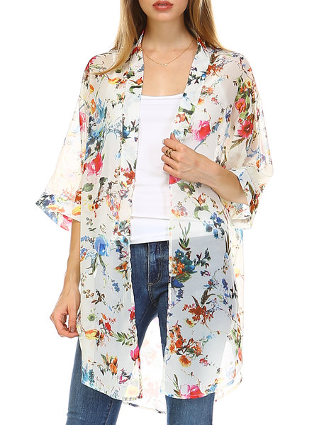 https://www.stylewe.com/product/white-polyester-resort-floral-print-kimono-55863.html