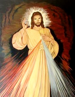 Imagen de Jesucristo - Jesús