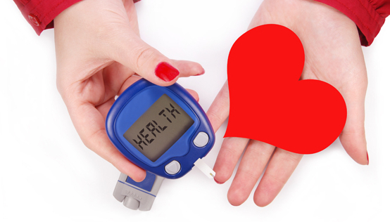Cause of Early Diabetes Symptoms That You Can Easily Avoid