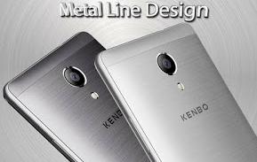KENBO O41 MT6580 flashtool firmware