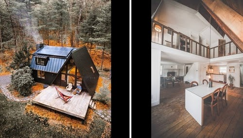 00-Jeremy-Sustainable-Catskills-A-Frame-House-Airbnb-www-designstack-co