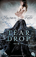 http://melllovesbooks.blogspot.co.at/2015/07/rezension-teardrop-von-lauren-kate.html