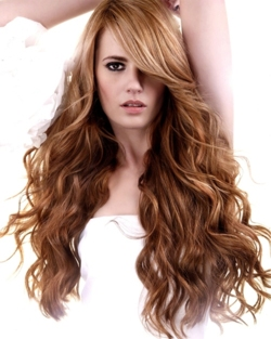 Fantastic Hairstyles For Long Curly Hair 4 Long Hair Styles Hairstyle Inspiration Daily Dogsangcom