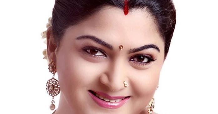 Photos sexy Actress kushboo